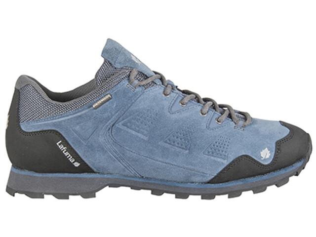 Lafuma Apennins Clim Schoenen Heren, blauw